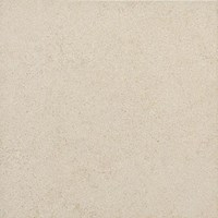 "Daltile Parkway: Cream 24"" x 24"" Glazed Ceramic Tile PK95-24241P3"