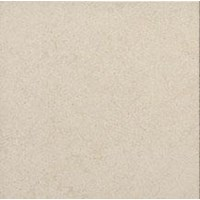 "Daltile Parkway: Cream 6"" x 6"" Glazed Ceramic Tile PK95-661P2"
