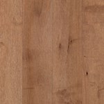 "Mohawk Rockford: Crema 3/4"" x 5"" Solid Maple Hardwood WSC79-24"