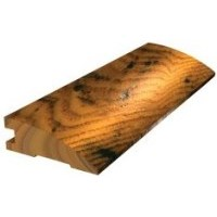 "Shaw Pebble Hill: Reducer Warm Sunset Hickory - 78"" Long"