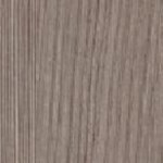 Mohawk Configurations Collection: Cottage Gray Luxury Vinyl Plank CP9007-P008