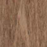 Mohawk Configurations Collection: Tanned Tassell Luxury Vinyl Plank CP9007-P005