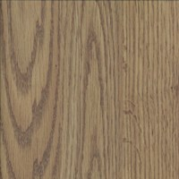 Mannington Coordinations Collection:  Honey French Oak 8mm Laminate 36032L