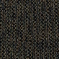 "Mohawk Aladdin Energized Tile: Eco Chic 24"" x 24"" Carpet Tile MHCT-1B01-889"