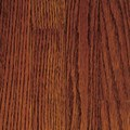 "Mohawk Westbrook: Oak Coffee 5/16"" x 3"" Engineered Hardwood WEK46 40"