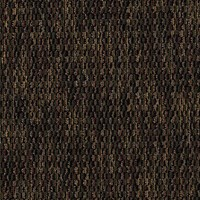 "Mohawk Aladdin Energized Tile: Earth Source 24"" x 24"" Carpet Tile MHCT-1B01-879"