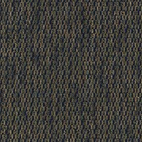 "Mohawk Aladdin Energized Tile: Sustainable 24"" x 24"" Carpet Tile MHCT-1B01-579"