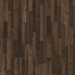 Shaw Natural Values II Plus Collection: Parkview Walnut 7mm Attached Pad Laminate SL255 933