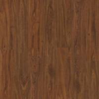Shaw Natural Impact II: Frontier Cherry 10mm Laminate SL245 810