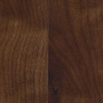 Mohawk Bellingham: Amber Walnut Plank - 8mm Laminate CDL12 12
