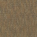 "Mohawk Aladdin Powered Tile: Heat Cell 24"" x 24"" Carpet Tile MHCT-1B10-841"