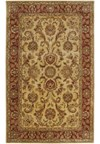 Surya Ancient Treasures Biscotti (A-111) Rectangle 5'0