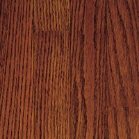 "Mohawk Westbrook: Oak Coffee 5/16"" x 5"" Engineered Hardwood WEK14 40"