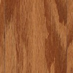 "Mohawk Arcadia: Oak Honey 1/2"" x 4"" Engineered Hardwood WEC25 20"