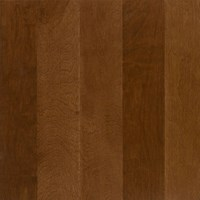 "Armstrong Performance Plus: Canyon Manor Birch 3/8"" x 5"" Engineered Birch Hardwood ESP5214"