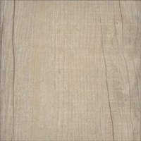 Karndean Loose Lay: Country Oak Floating Luxury Vinyl Plank LLP92
