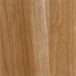 Karndean Knight Plank: Walnut Luxury Vinyl Plank KP36