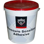 Karndean High Tack Pressure Sensitive Adhesive K91-4-A : 4 Gallon