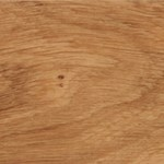 Karndean DaVinci Plank: Fresco Light Oak Woodplank Luxury Vinyl Plank RP90