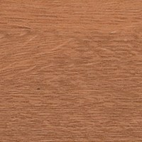 Karndean DaVinci Plank: Swedish Birch Woodplank Luxury Vinyl Plank RP75
