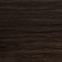 Karndean Art Select: Midnight Oak Oak Premier Luxury Vinyl Plank HC06