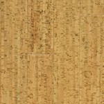 USFloors Natural Cork Almada Collection: Marcas Claro High Density Cork 40NP34035