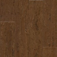 USFloors Natural Cork Almada Collection: Tira Terra High Density Cork 40NP39002