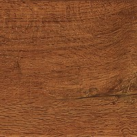Karndean Art Select: Autumn Oak Oak Royale Luxury Vinyl Plank RL03