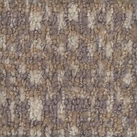 "Milliken Studio Woven Touch: Antique Linen 19.7"" x 19.7"" Carpet Tile 206"