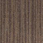 "Milliken Studio Crosswalk: Rich Grain 19.7"" x 19.7"" Carpet Tile 3"