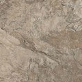 Armstrong Peel N Stick Classic Collection: Opal Ridge II Sandstone Residential Vinyl Tile 21500