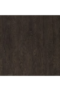 Oriental Weavers Sphinx Emerson (2231A) Contemporary Brown/Gold (2231A) (2231A) Rectangle 6'7