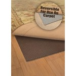 Luxehold Rectangle Area Rug Pad - 5' x 8'