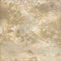 Congoleum Duraceramic Sandalstone:  Golden Stone Luxury Vinyl Tile SA-47  <br> <font color=#e4382e> Clearance Sale! <br>Lowest Price! </font>