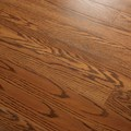 Tarkett Journeys:  Aberdeen Oak Gunstock 10mm Laminate 100042