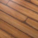 Tarkett New Frontiers:  Antique Stained Gold II 10mm Laminate 100166