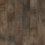 Mannington Adura LockSolid Distinctive Collection Luxury Vinyl Plank Dockside Boardwalk ALS604
