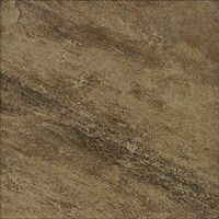 Mannington Adura LockSolid Luxury Vinyl Tile: Seaside Boardwalk AT201S
