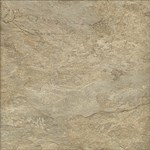 Mannington Adura LockSolid Luxury Vinyl Tile: Dynasty Pearl AT212S