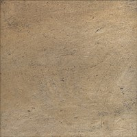 Mannington Adura LockSolid Luxury Vinyl Tile: Casa Corn Masa AT282S