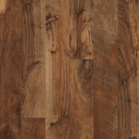 Mannington Restoration Collection: Chateau Sunset 12mm Laminate 22300