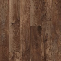 Mannington Restoration Collection: Chateau Autumn 12mm Laminate 22301