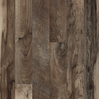 Mannington Restoration Collection: Chateau Dusk 12mm Laminate 22302