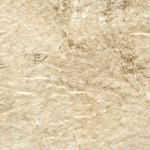 Tarkett Nafco Vista Tile: Baltic Luxury Vinyl Tile SPPMR481
