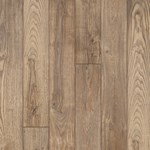 Mannington Restoration Collection: Chestnut Hill Natural 12mm Laminate 22322