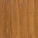 "USFloors Natural Bamboo Strand Woven Hand-Scraped Collection: Spice 1/2"" x 5 1/2"" Solid Bamboo 600WHSS  <font color=#e4382e> Clearance Pricing! Only 156 SF Remaining! </font>"