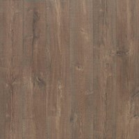 Quick-Step Reclaime Collection: Mocha Oak Planks 12mm Laminate UF1578