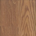 Mohawk Simplesse Collection: Auburn Oak Luxury Vinyl Plank 52711