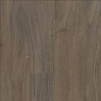 Mohawk Simplesse Collection: Driftwood Teak Honey Luxury Vinyl Plank 53902