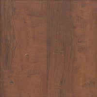 Mohawk Simplesse Collection: Sunset Amendoim Luxury Vinyl Plank 54003